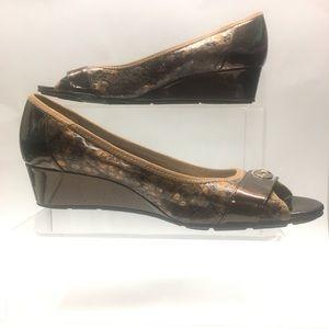 Ann Klein shoes